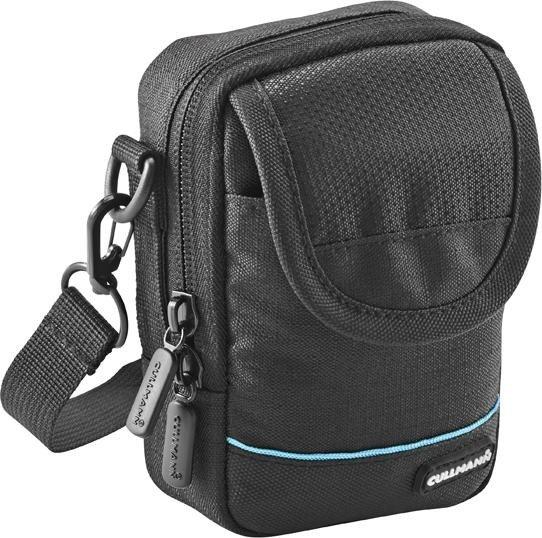 Cullmann Ultralight pro Compact 300 camera bag black (99030)