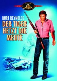 Gator 1 - Der Tiger hetzt die Meute