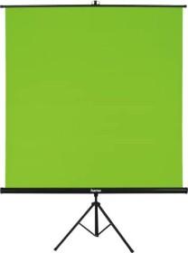 Hama stand screen 180x180cm (18796)