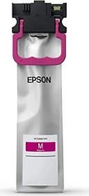 Epson ink T01C magenta (C13T01C300)