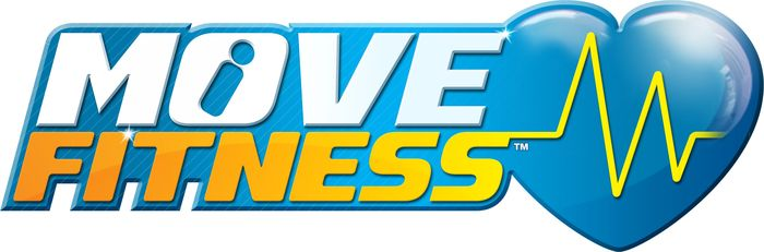 Sony Move Fitness (Move) (englisch) (PS3)
