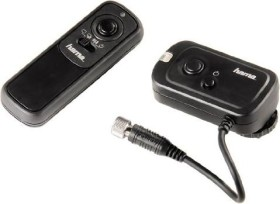 Hama wireless remote release DCCSystem Base (5202)