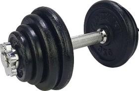 Tunturi Hantel Set 20kg