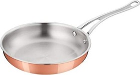Tefal E49006 Triply Copper by Jamie Oliver Bratpfanne 28cm