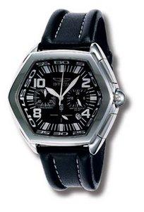 Invicta Aura Chronograph (Chronograph)