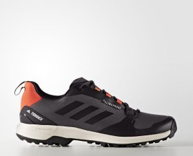 adidas performance Terrex Fastshell CP Outdoor schwarz