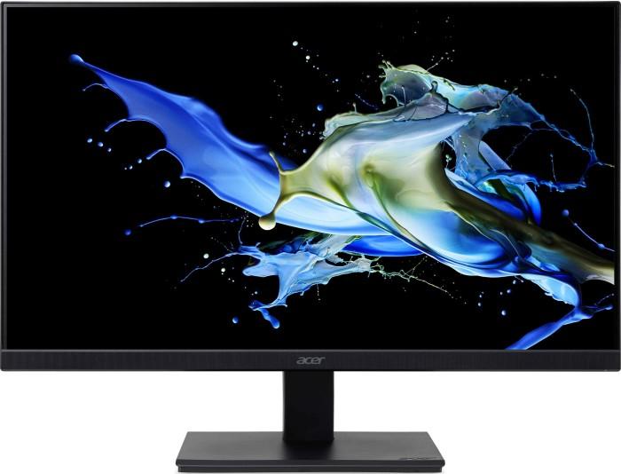 "Acer Value V7 V227Qbmipx, 21.5"" (UM.WV7EE.009)"