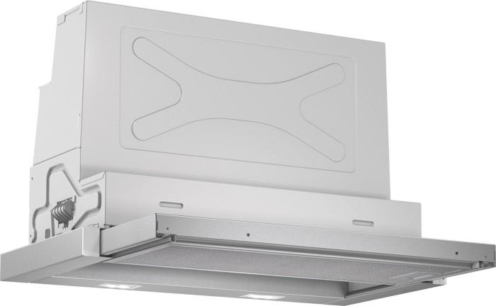Bosch serie 4 dfr067a50 flachschirm dunstabzugshaube ab u20ac 287 90