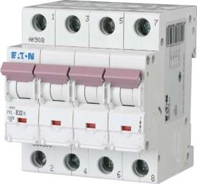 Eaton PXL-B32/4 (236593)