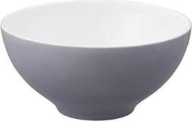 Seltmann Weiden Life Fashion elegant grey 25675 bowl 15.5cm (001.743898)