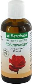 Bergland Pharma Rosenwasser Gesichtswasser, 100ml