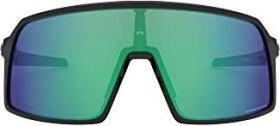 Oakley Sutro S polished black/prizm jade (OO9462-0628)