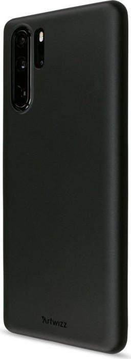 Artwizz Rubber Clip für Huawei P30 Pro schwarz (9131-2681)