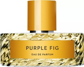 Vilhelm Purple Fig Eau de Parfum, 100ml