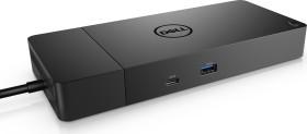 Dell Dock WD19S - 130W, USB-C 3.1 [Stecker] (8YPY4/210-AZBX)