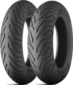 Michelin City Grip 120/70 12 51P TL (671895)