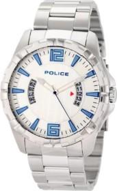 Police profiles PL12889JS-04M