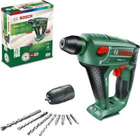 Bosch DIY Uneo Maxx cordless hammer drill solo (060395230C)