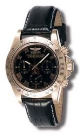 Invicta Speedway Chronograph G-Series 9759