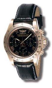 Invicta Speedway Chronograph G-Series (9759, 9760)