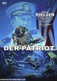 Der Patriot (Jeff Conaway)