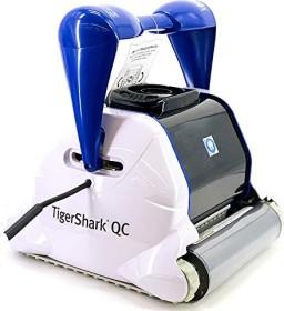 Hayward tiger Shark Pool Robots