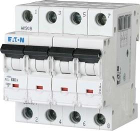 Eaton PXL-B40/4 (236594)