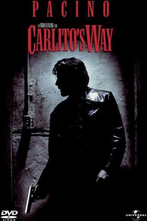 Carlito's Way -- via Amazon Partnerprogramm