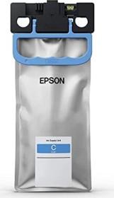 Epson Tinte T01D cyan (C13T01D200)