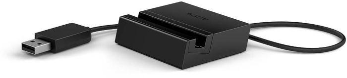 Sony DK31 Dockingstation