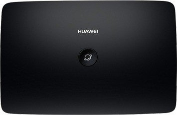 Huawei B683 -- via Amazon Partnerprogramm