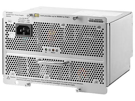 HP 5400R zl2 700W PoE+ zasilacz (J9828A)