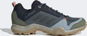 adidas Terrex AX3 Bluesign legacy blue/legend earth/ash grey (Herren) (EF0339)