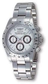 Invicta Speedway Chronograph S-Series 9211