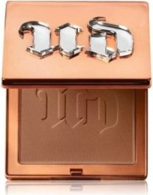Urban Decay Stay Naked The Fix Powder Nr.90WO Ultra Deep, 9g