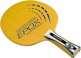 Donic Epox TopSpeed Holz