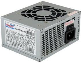 LC-Power LC200SFX 200W SFX12V 3.21