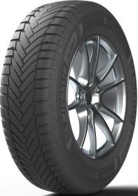 Michelin Alpin 6 205/55 R16 91T (086442)