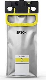 Epson Tinte T01D gelb (C13T01D400)