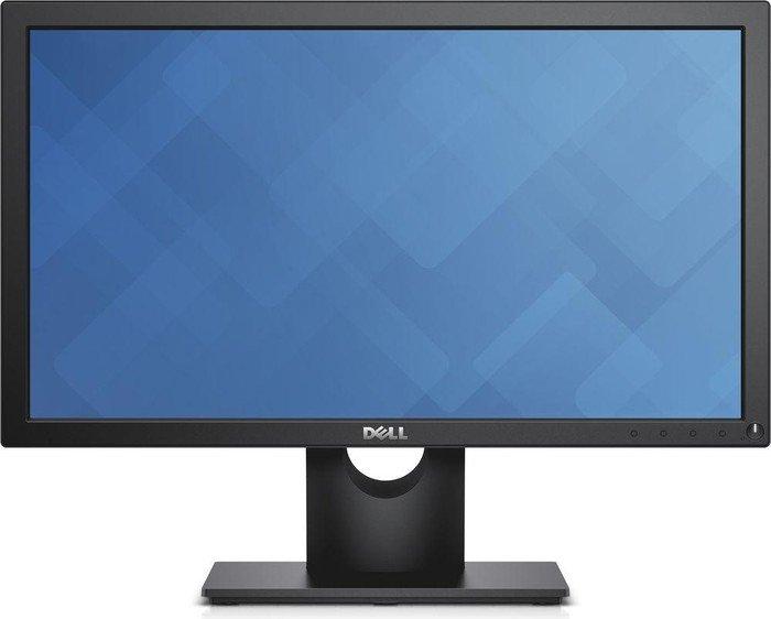 "Dell E2016, 19.5"" (210-AFYD/210-AFYE)"