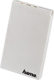 Hama ProClass rechargeable battery for Nokia (various types)