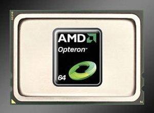 AMD Opteron 6128, 8x 2.00GHz, tray (OS6128WKT8EGO)