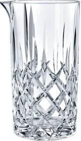 Nachtmann Noblesse Rührglas (101258)