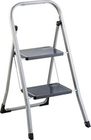 Axentia stepladder 2 stages (251201)