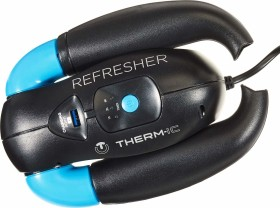 Therm-ic Refresher (T48-0100-001)