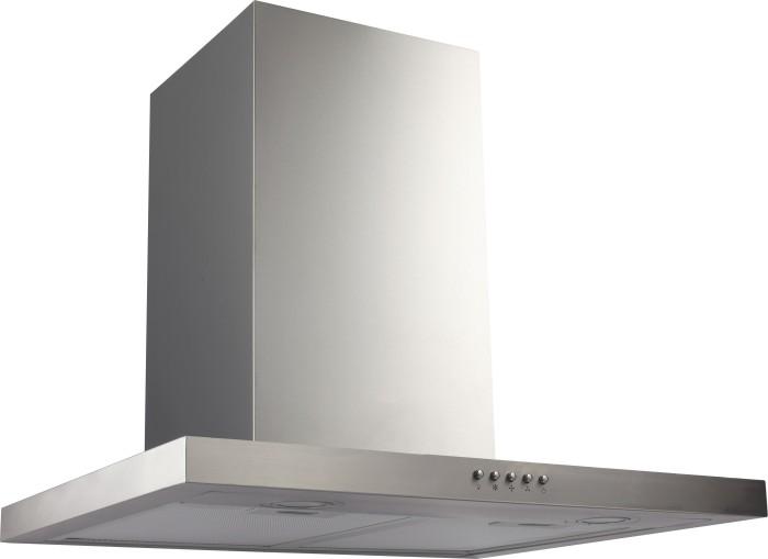 Amica KH 17801-1 E chimney cooker hood