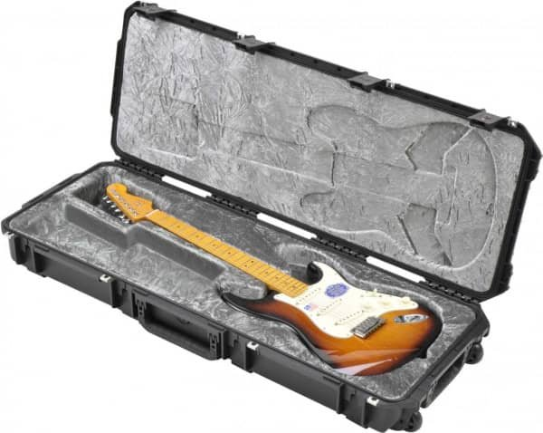 SKB Guitar Case (various types) -- via Amazon Partnerprogramm