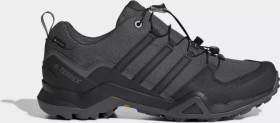 adidas Terrex Swift R2 GTX grey six/core black/grey four (Herren) (BC0383)