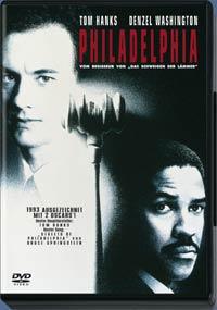 Philadelphia (Special Editions)