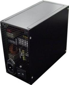 SilverStone Zeus Series 750W ATX 2.2 (SST-ST75ZF)